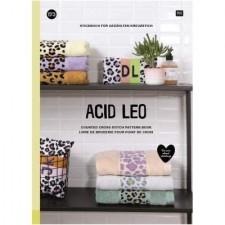Acid leo no.173