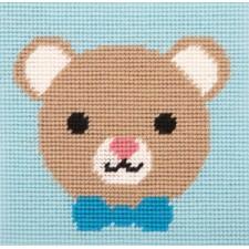 Ted (bear)
