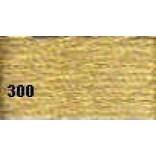 Anchor metallic 300