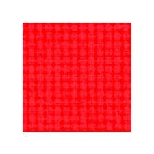 Aida 5,5 st/cm (14 ct) red