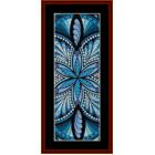 Mandala 20 Bookmark