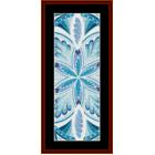 Mandala 21 Bookmark
