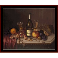 StillLife with Wine