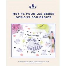 Book Desigsn for Babies