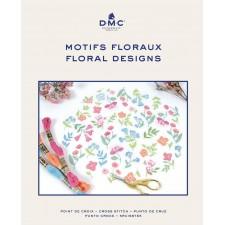 Book Floral Designs