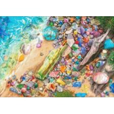 Mini Beach Combers Bounty