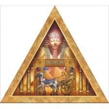 Pyramid 1 Max Colors