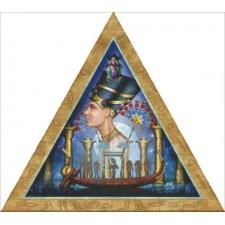 Pyramid 4 Max Colors