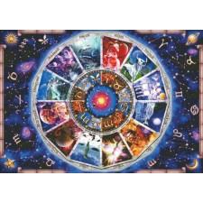 Supersized Zodiac Max Colors