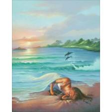 Oceans Dream Color Expansion