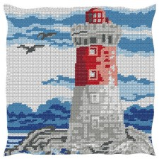 Cushion Lighthouse