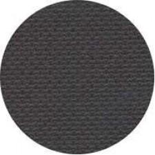 Aïda 6,4 st/cm 16 chalk board - black