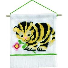 MFK Tiger