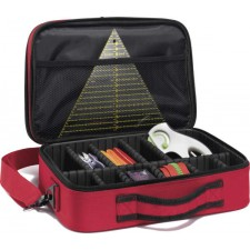Sewing case Deluxe S