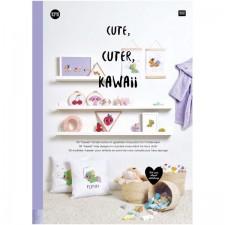 Cute, Cuter, Kawaii no.175