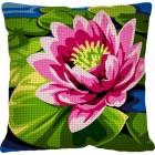 Cushion Kit Water lily