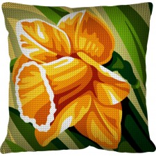 Cushion Kit Daffodil