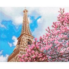 Diamond Dotz La Tour Eiffel - Needleart World