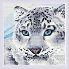Snow Leopard  - RIOLIS