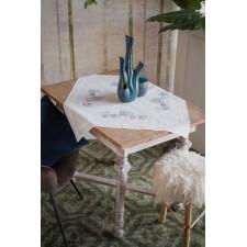 Tablecloth kit Houseplants