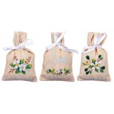 Bag kit Love set of 3