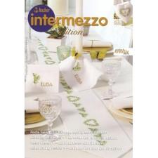 Intermezzo Feest vieren 1 - Communie en Confirmatie