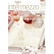 Intermezzo Christmas Impression editie