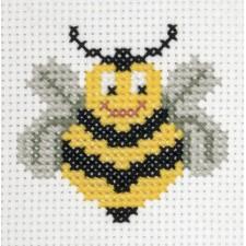 Bijtje - Bee