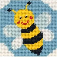 Bij - Bee