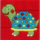 Schildpad - Turtle