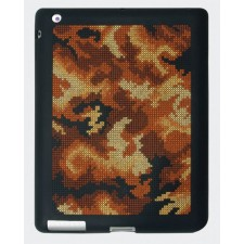 iPad hoes - Ipad Cover