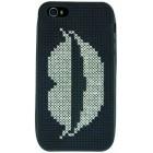 Hoesje mobiele telefoon - Iphone 5 cases
