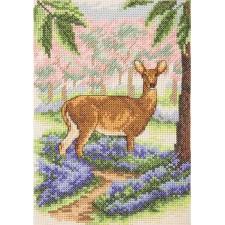 Hert - Deer