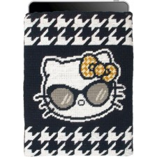 Hello Kitty tablethoes - Tablet Holder
