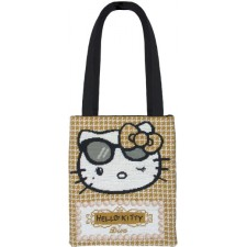 Hello Kitty luiertas - Tote bag