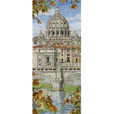 Sint Pieter Rome - St. Peter's Basilica