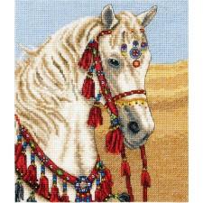 Arabisch paard - Arabian Horse
