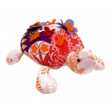 Soft toy Schildpad - Turtle