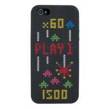 Telefoonhoesje  - Silicon Phone Case