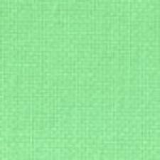 Kaaslinnen 12dr/cm groen