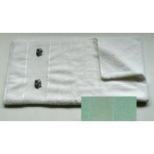 Handdoek mint