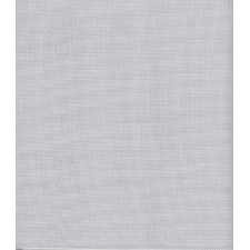 Jobelan borduurstof 11dr/cm lichtgrijs