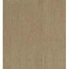 Jobelan fabric 11thr/cm linen