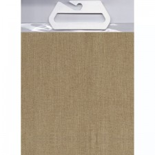 Jobelan fabric 28ct - 11thr/cm linen