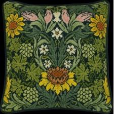 Zonnebloemen - Sunflowers