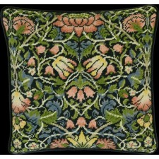 Klokbloemen - Bell Flower