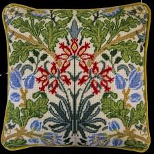 Hyacint - Hyacinth (tapestry)
