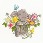 Jumbo Bouquet