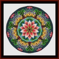 Mandala11
