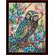 Fantasy Owl I